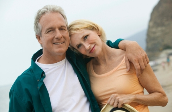 Lane Cove Psychology - Adults and Couples